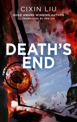 deaths-end-cixin-liu