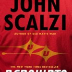 redshirts-john-scalzi