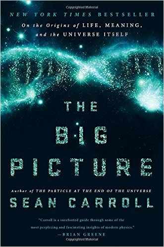 the-big-picture-sean-carroll