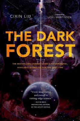 the-dark-forest-cixin-liu