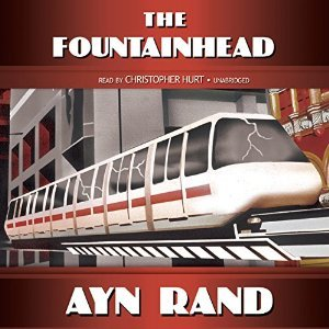 the-fountainhead-ayn-rand