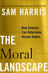 the-moral-landscape-sam-harris