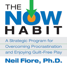 the-now-habit-neil-fiore
