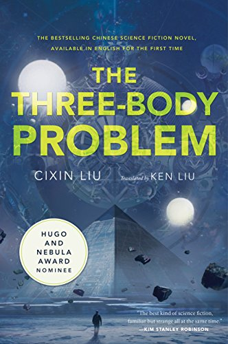 the-three-body-problem-cixin-liu