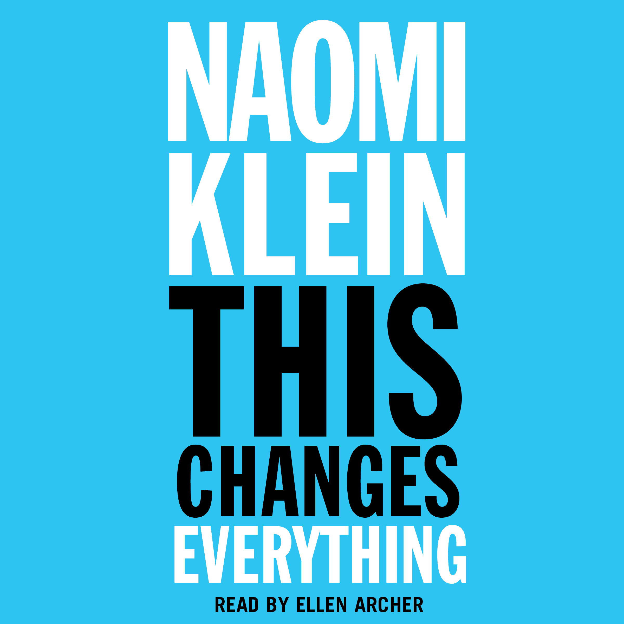 this-changes-everythong-naomi-klein